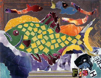 collage_fish