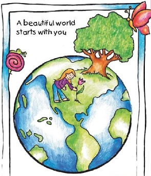my role in creating a peaceful world essay World peace essaysworld peace is a commonly debated issue among today's society questions that arise are: will it ever be attained when is it even possible these.