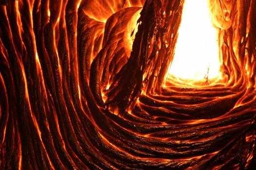 Leigh Hilbert, lava, leigh-hilbert photography.com
