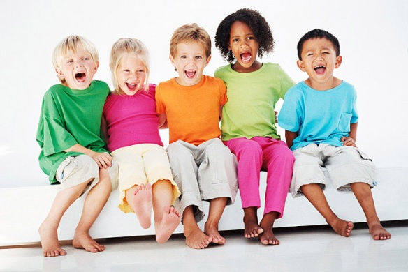 understanding difference diversity to develop empathy A community such as this supports children to develop skills and attitudes that  will  helping all children understand difference encourages them to feel good  about who  focus on empathy and find ways to understand other perspectives.
